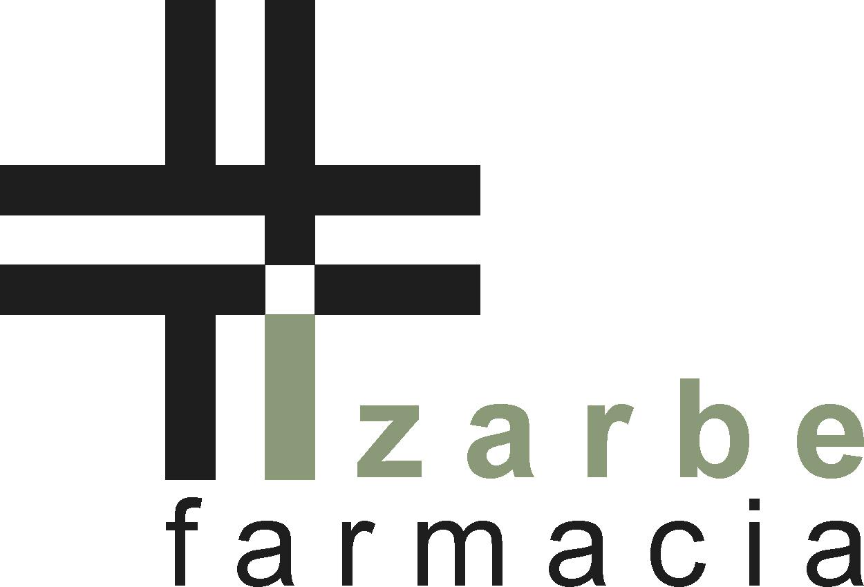 Farmacia en Lezkairu Izarbe